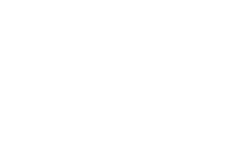 Texas Project for Ag Water Efficiency